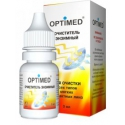 Optimed Enzyme 3ml
